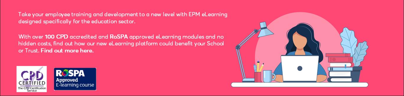 eLearning-1